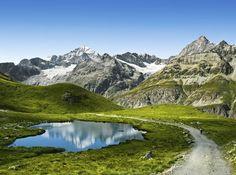 Kurzreisen: Mit Fernreise-Effekt! 10 Kurztrips in Europa (Seite 7) - BRIGITTE