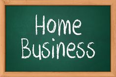 Running a business from home can be hard work, but it has a lot of advantages, too. The key to success can be the effort you put forth at the start. With time, the business will become stable. In the beginning, you will need to stay on top of everything to make it work out right. You need to do research such as reading this article to really get the ball rolling. TIP! Be able to describe your home business in a soundbite. The more concise you are