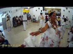video02 festa de obaluae yle ase odara ponderilheufam