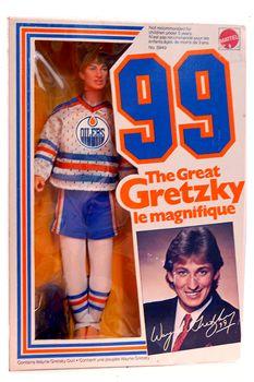 22 Best Edmonton Oilers images  0e90981d6