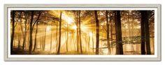 Modrest Sunbeam Framed Acrylic Painting VGSCFW-SH-71431Product :70772Features:Framed Acrylic PaintingDimension:Painting: W71