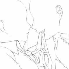 Couple Poses Drawing, Couple Poses Reference, Drawing Body Poses, Body Reference Drawing, Drawing Reference Poses, Couple Drawings, Anatomy Reference, Art Drawings Sketches, Drawing Tips
