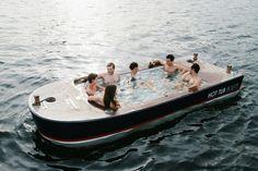 hottubboats6