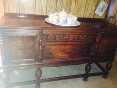 For on pinterest pittsburgh broyhill furniture and photo galleries