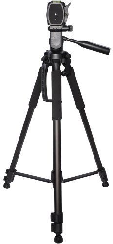 XIT 72 Elite Series Professional Tripod with Quick Release