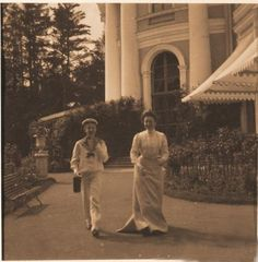 Les Descendants, Familia Romanov, Prince Felix, House Of Romanov, Rich Family, Tsar Nicholas Ii, Grand Duke, Imperial Russia, Vintage Images