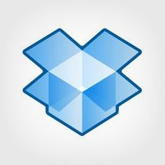Dropbox. The top engineering minds live here.