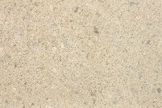 Brampton Brick's Finesse s a masonry veneer product, available in a wide array of tones and finishes that can be used as a feature, surround or decorative touch to any building Masonry Veneer, Brick, Stone, Rock, Bricks, Rocks, Stones