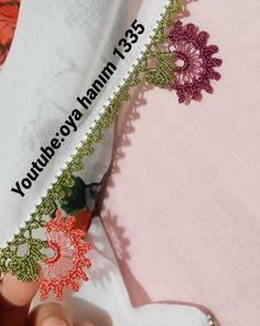 Angel Crochet Pattern Free, Free Pattern, Crochet Patterns, Henna, Tattoos, Lace, Instagram, Fashion, Russian Crochet