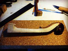 Tools, Instruments
