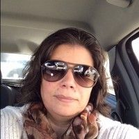 Objectivo Para A Turma 3 - Grupo Insónias by Marlene_Teixeira on SoundCloud