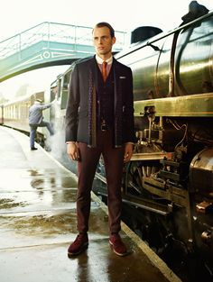 ee9345c8122c2a According to Anderssen checks out the latest offering from Ted Baker with  its current a w collection