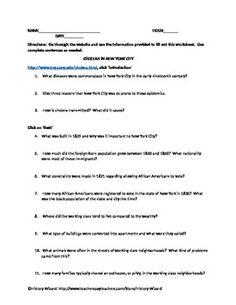 ancient rome webquest pdf answers