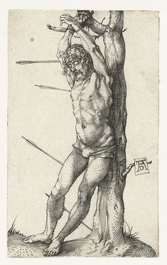 List of engravings by Dürer - Wikipedia, the free encyclopedia