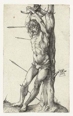 List of engravings by Dürer - Wikipedia, the free encyclopedia
