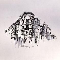 #Art #sketch #drawing