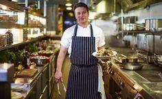 Jamie Oliver planeja visita ao Brasil - http://superchefs.com.br/jamie-oliver-planeja-visita-ao-brasil/ - #FoodTube, #FoodtubeBrasil, #JamieNoBrasil, #JamieOliver, #JamiesCampinas, #Noticias