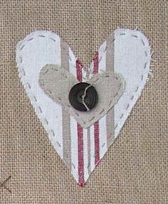 French_Heart.JPG 386×470 pixels