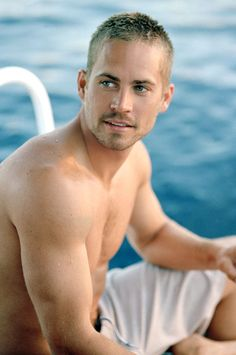 Paul Walker please follow me,thank you i will refollow you later