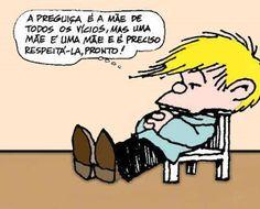Descubra o que são conjunções e fique preparado para mandar muito bem na sua prova de português da escola e do vestibular!