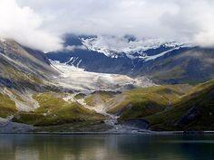 Juneau Alaska | Juneau, Alaska | Travel | Pinterest