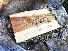 Lopárik hovädzinka | smezdreva.sk Cutting Boards, Bamboo Cutting Board, Wooden Cutting Boards, Cutting Board, Chopping Boards
