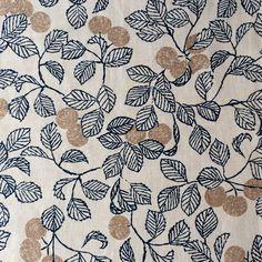 「葉っぱ」の画像検索結果 Motifs Textiles, Textile Patterns, Color Patterns, Print Patterns, Cafe Art, Nature Illustration, Japanese Patterns, Motif Floral, Art For Art Sake