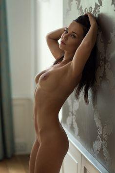 Angelina L by Stephan Hainzl on 500px