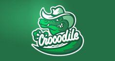 Crocodile: http://www.playmagazine.info/crocodile/