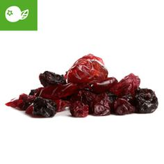 biokia - Google Search Beans, Vegetables, Google Search, Food, Essen, Vegetable Recipes, Meals, Yemek, Beans Recipes