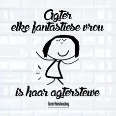 let wel! Afrikaanse Quotes, Motivational Quotes, Inspirational Quotes, Funny Qoutes, Special Words, Graphic Quotes, Laugh At Yourself, Quotes About Strength, Wallpaper Quotes