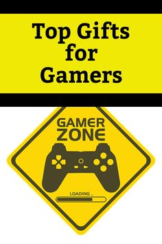 If you are looking for the ideal gift for a gamer? Whether they play on a PC or console, here's an ideal gaming gift for every gamer. Gamer T-Shirt Gift ideas, Gaming mouse pads. Top 5 Christmas Gifts, Inexpensive Christmas Gifts, Gifts For Boss, Gifts For Wine Lovers, Top Gifts, Best Gifts, Pc Or Console, Zelda Gifts, Bosses Day Gifts