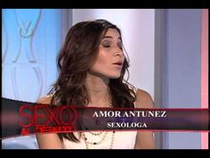 Sexo Al Desnudo. Tema: Mi posición favorita es... Fecha 23/08/13