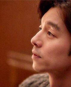Goblin Korean Drama, Goblin Gong Yoo, Ji Eun Tak, Yoo Gong, Goong, Drama Fever, Jang Hyuk, Korean Entertainment, Kpop