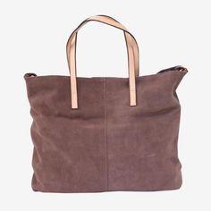 nice bag for lady