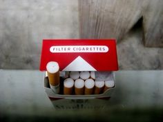 New research released in April's American Journal of Public Health discovered anti-tobacco advertising does help reduce the need to spark up in adults, however only when the ads are from sponsors not associated with the tobacco industry.