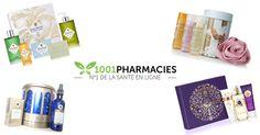 Facial Tissue, Personal Care, Beauty, Pageants, Makeup, Birthday, Projects, Self Care, Personal Hygiene