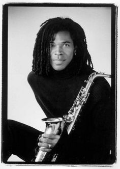 Paul Taylor is an American smooth jazz saxophonist who has released eight albums…