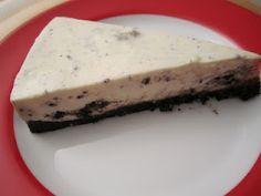 selfmade oreo-cake :)