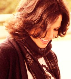 Regina. Is just so perfect in every way! Love u Lana!! <3