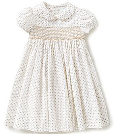 93 Best Smocked Baby Clothes Images Smocked Baby
