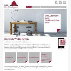 """Büro- & Kanzleiservice Emden  Das Jahr hat gerade begonnen und schon bekommen Sie Unterstützung für Ihren guten Vorsatz: """"weniger zu arbeiten"""". Der Büro- & Kanzleiservice Emden kann Ihnen die Arbeit erleichtern und Arbeiten rund um Ihr Büro abnehmen. Dies erspart Ihnen Geld, Zeit, vielleicht auch Nerven und hilft Ihnen Ihren Vorsatz für 2016 umzusetzen.  Homepage: www.bks-emden.de  #deich8 #cms #design #emden #joomla #nordic #opensource #seo #webdesign #website #2016 #büro #kanzle Furniture, Home Decor, Writing, Money, Decoration Home, Room Decor, Home Furnishings, Home Interior Design, Home Decoration"""