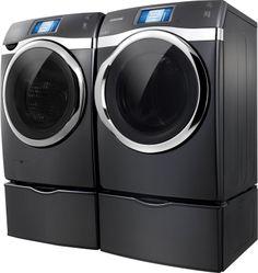 lg direct drive 7.5 kg washing machine manual