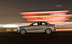 bmw-m235i-coupe