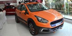 Car Offers & Discounts in October 2015 - Fiat cars Fiat Cars, Bike News, Car Prices, Auto News, Automobile Industry, Latest Cars, All Cars, News India, Car Brands