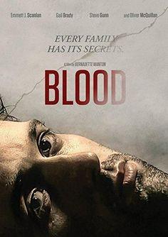 Emmett J Scanlan & Gail Brady & Bernadette Manton-Blood