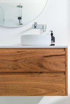 Loughlin Furniture : home Bathroom, Inspiration, Furniture, Home Decor, Washroom, Biblical Inspiration, Decoration Home, Room Decor, Bathrooms