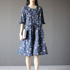 Японские выкройки платьев в стиле бохо на каждый день. Расскажем, как сшить модное платье в стиле бохо своими руками по нашим бесплатным выкройкам.