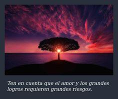 #frasedeldia #frasesAmor Descubre más en:  https://frasesana.com/amor