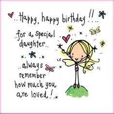 Happy birthday grand daughter daughter quotes pinterest happy happy birthday grand daughter daughter quotes pinterest happy birthday birthdays and messages bookmarktalkfo Choice Image